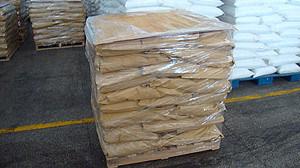 Hot Sale Dextrose Monohydrate Powder pictures & photos