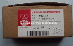 JAC Rear Plate Light (4108100u8030) pictures & photos