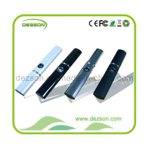 Amazing Ladies Electronic Cigarette Lsk