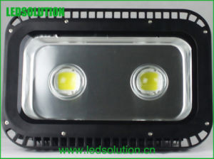 Infrared and Light Detected 30W LED Flood Light IP65 pictures & photos