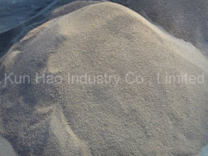Refratory Castable High Alumina Castables on Sale pictures & photos