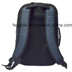 Waterproof Sport Travel Laptop Computer Bag Backpack for Business pictures & photos