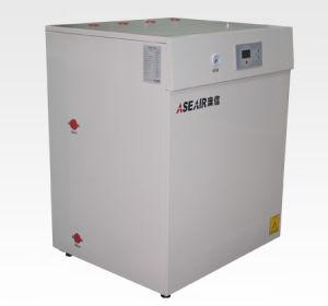 Ground Source Heat Pump (GSH Family)