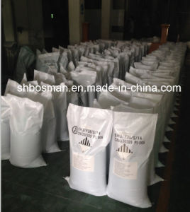 Agrochemical Pesticide Temephos 1%GR, 2%GR, 5%GR pictures & photos