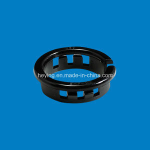 Plastic Nylon Injection Wire Bushing pictures & photos