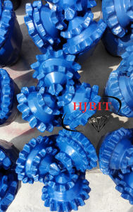 7 7/8in Steel Tooth Tricone Drill Bit/Rock Bit/Drill Bit pictures & photos