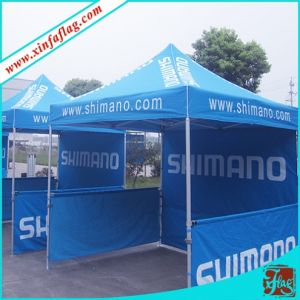 High Quality Advertising Tent / Party Tent pictures & photos