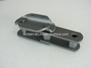 Roller Chains for Conveyor pictures & photos