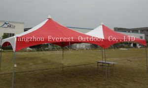 Japanese Style Tent with Good Price (JP1224) pictures & photos