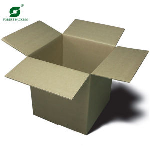 Wholesale Stronger Custom Cardboard Packaging Box pictures & photos