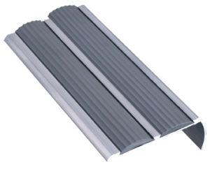 Aluminium Tile Stair Nosing