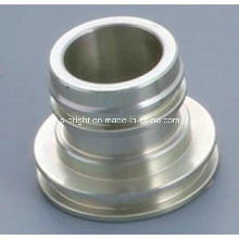 Machining /Machining Parts /Metal Part pictures & photos