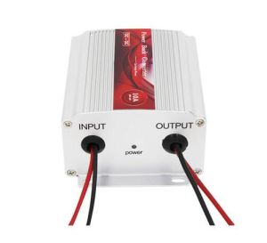 10A DC Current Input/Output Converter (QW-DC10A) pictures & photos