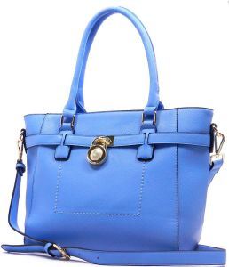 Best Ladies Shoulder Leather Bags Fashion Ladies Handbags New Wholesale Designer Handbags pictures & photos