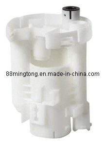in-Tank Fuel Filter (OEM NO.: 23300-21010) for Toyota pictures & photos