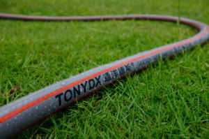 PVC Water and Garden Hose (GH2001-04) pictures & photos