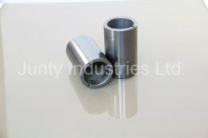 Seal Faces for Mechanical Seal pictures & photos
