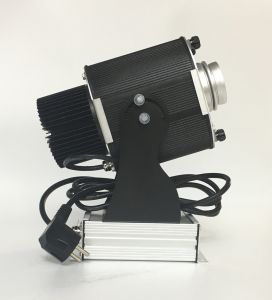 LED Projectors 3000 Lumens Gobo Light pictures & photos