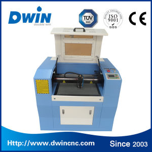 40 W Mini 3D Crystal Laser Engraving Machine Price pictures & photos