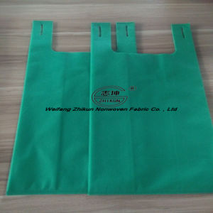 PP Spunbond Nonwoven Fabric for Bag