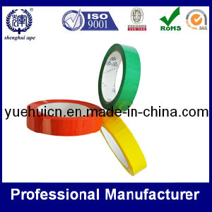 Colored OPP Packing Tape as Require pictures & photos