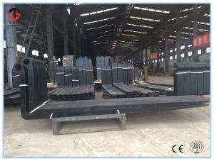 Manufacturer - Forklift Fork, Forklift Attachment pictures & photos