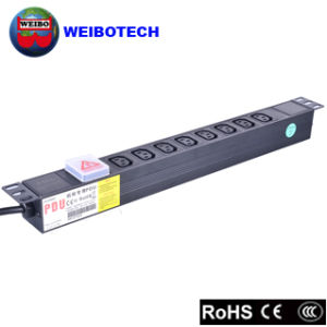 All Types PDU for Network