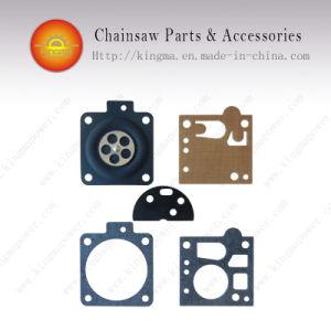 Carburetor Repair Kit of Stihl Chain Saw (MS381) Carburetor pictures & photos