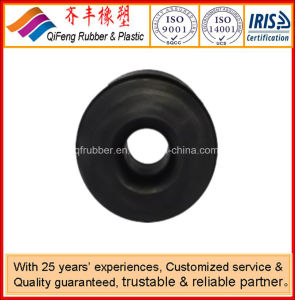 Rubber Air Bag pictures & photos