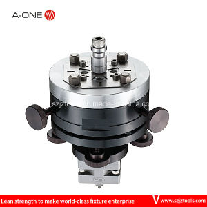 Adjustable EDM Holder with Magnetic Chuck 3A-300008 pictures & photos