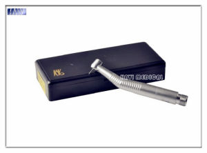 High Speed Kavo E-Generator Dental Handpiece pictures & photos