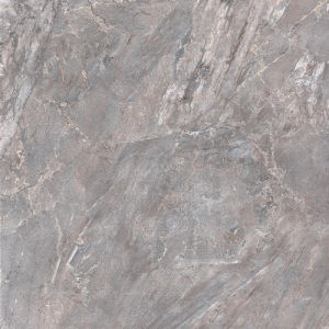 Super Glossy Microcrystal Stone Floor Tile