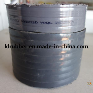 Spiral PVC Suction Hose for Screw Pump Discharge Grit pictures & photos