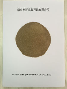 Textile Grade Sodium Alginate for Printing and Dyeing pictures & photos