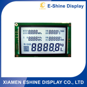 16 2 Custom Graphic LCD Module Display for Sale pictures & photos