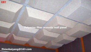 Environmental Panel Wall Panel pictures & photos