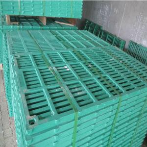 Plastic Pig Flooring Plastic Floor for Pig Piggery Flooring pictures & photos