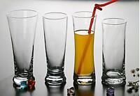 High Quality Machine Blow Glass Glassware Kb-H0111 pictures & photos