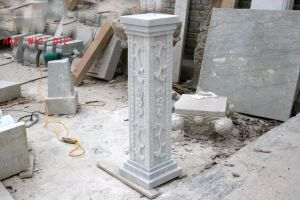 Square Column for Home Decoration Mcol-323 pictures & photos