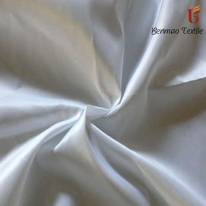 High Quality 210t Polyester Taffeta for Lining