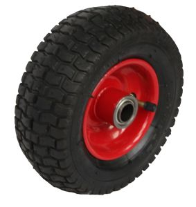 Air Tyre, Pneumatic Wheels pictures & photos
