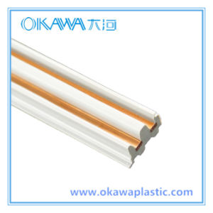Manufacturer Customized Product Extrusion Profile (OKAWA-07)