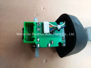 21670857 Steering Column Switch for Volvo pictures & photos