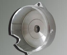 Die Casting Mould for Auto Part, Die Casting Engine Reducer Cover pictures & photos