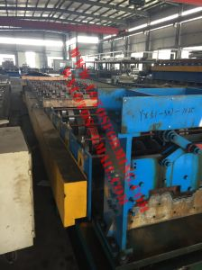 Roof & Wall Roll Forming Machine Lts13 pictures & photos