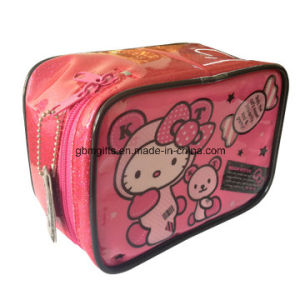 High Quality Cosmetic Bag pictures & photos