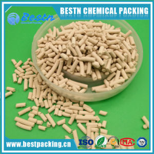 Petrochemicals 13X Molecular Sieves From China pictures & photos