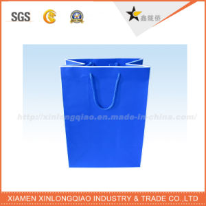 High Quality Environment Friendly Custom Paper Bag pictures & photos