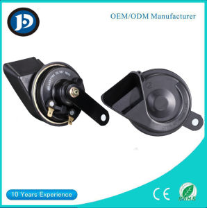 Factory Price Universal Car Horn with Germany Imported C75s High Carbon Plate pictures & photos