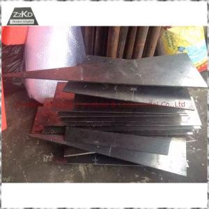 Cemented Carbide Plates-Tungsten Carbide Sheet pictures & photos